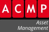 ACMP Asset Management Logo