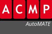 ACMp AutoMATE Logo