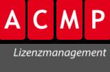 ACMP Lizenzmanagement Logo
