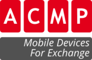 ACMP Mobile Device