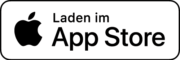 ACMP APP download iOS Apple iPhone