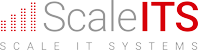 ScaleITS GmbH