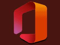 Microsoft 365 Office M365